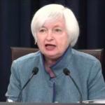 2017年は米利上げ加速へ!利上げ実施で「ドル高円安」は継続、円資産目減りへの備え