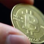 仮想通貨(ビットコイン)が最高値更新、その理由は?