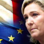 NexitやFrexitの激震に備えるべく欧州マーケット2017年政治的な日程まとめチェック