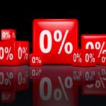 三菱UFJとみずほ銀行の預金利回り「0.00%」時代に突入(お金を殖やすには?)