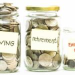 誰もに平等な「限りある時間という資源」と「15年満期140%元本確保型海外積立投資」