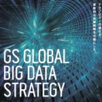 GS グローバル・ビッグデータ投資戦略 (愛称:AI ブレイン) Aコース(為替ヘッジあり)/ Bコース(為替ヘッジなし)