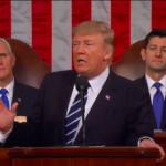 トランプ大統領演説を終え今後の米国やグローバルマーケットや為替動向や日本の事情をどう考えるか?