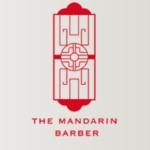 老舗マンダリン オリエンタル ホテル 香港(マンダリン バーバー)に行ってみた感想と香港の歴史