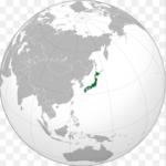過剰に求める日本社会と完璧なモノは存在しないという事実