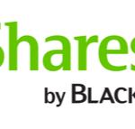 iシェアーズ MSCI 韓国キャップトETF(朝鮮有事懸念が高まる中、韓国株式&企業への投資は?)