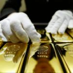 国際政治の緊迫でジワりゴールド(金)上昇も、マーケットは戦争リスクをまだ織り込まず