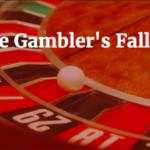 株は上昇が続けば下落間近、下落が続けば上昇間近?(ギャンブラーの誤謬)