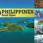 フィリピン株式オープン(ETF投資で良いと思う)