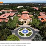世界の革新的大学トップ10ランキング!高校生の親御さん必見!日本の大学は軒並みダウン(REUTERS)