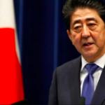 「国難突破解散」と日本の財政と金融市場のお話(日本ソブリン債CDS急上昇)
