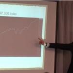 東京セミナー参加者回答、まとまった資金の投資先上位ランキング(オフショアファンド一括投資、海外個人年金)