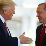トルコ・リラ債やアムンディ・欧州ハイ・イールド債券ファンド(トルコ・リラコース)に投資している個人投資家の判断