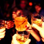 ワイン党、ウィスキー党、コニャック党などお酒を嗜む皆さんへ