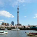 年内最終!12/2(東京)【9つの海外年金保険セミナー】開催!