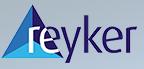 """注目!投資家の資産を預かるカストディアン"""" Reyker """"とは?"""