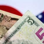 【為替】日本円以外の外貨を持つことが「為替リスク回避」になる