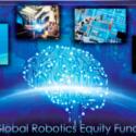 グローバル・ロボティクス株式ファンド(1年決算型/年2回決算型)