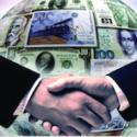 日本も2018年に発動、海外口座の多国間情報交換制度(海外資産の丸裸政策)−Automatic Exchange of Financial Account Information in Tax matters-