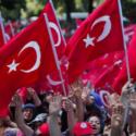 トルコのクーデター失敗とトルコリラ資産(リラファンドやリラ債券は要注意)