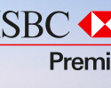 HSBC香港口座ログイン方法がちょこっと変わりました(+口座凍結への対処方法)