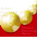 「グローバル・ソブリン・オープン(毎月決算型)を解約すべきかどうか?」について