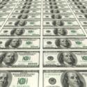 「為替1ドル=110円台後半」へ!なぜ世界的に「米ドル高」傾向!?