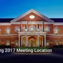 世界を動かすビルダーバーグ会議の2017年開催地と日程がようやく公表